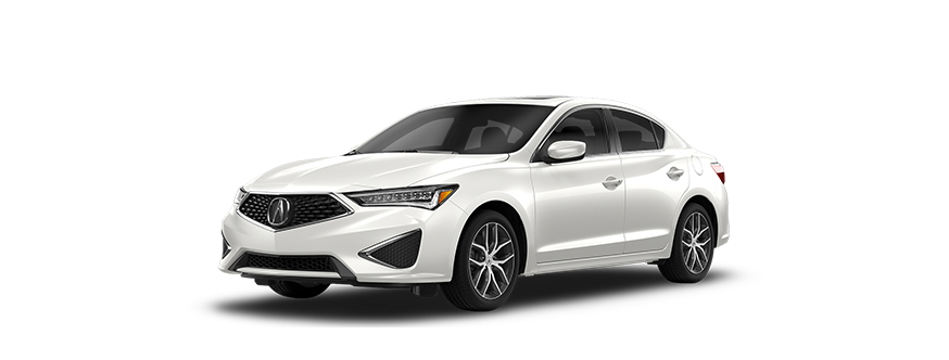 2019 ILX $500 Upgrade Opportunity