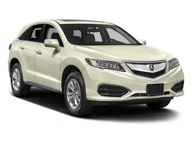 Rosenthal Acura Gaithersburg | 2017-2018 Car Release Date