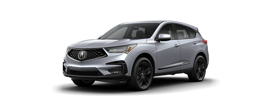 new 2019 acura rdx sh awd a spec suv in gaithersburg 18341